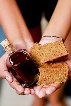 Strawberry Chiffon Cake Sponge Recipe By Bakealish Sponge Recipe, Sponge Cake Recipes, Easy Cake Recipes, Moist Coffee Cake Recipe, Classic Coffee Cake Recipe, Strawberry Chiffon Cake Recipe, Orange Chiffon Cake, Mocha Cake, Mango Cake