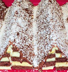 Pastry Cake, Cheesecakes, Tiramisu, Flan, Biscuits, Sweets, Cookies, Baking, Ethnic Recipes