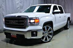 Chevy Pickup Trucks, Chevy Pickups, Chevy Silverado, Chevy Trucks, Boy Toys, Toys For Boys, Sport Truck, Sierra 1500, Best Mobile