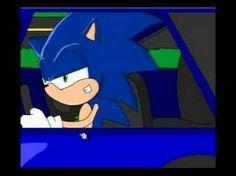 Sonic Uncut - 3