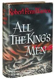 TIME Magazine's All-TIME Best 100 Novels - How many have you read?