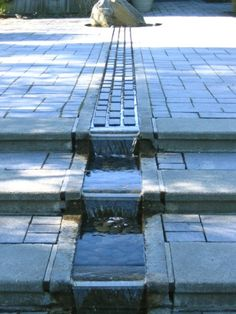 Water Features for Any Budget | DIY Hardscape | Building Retaining Walls, Walkways, Patios & More | DIY