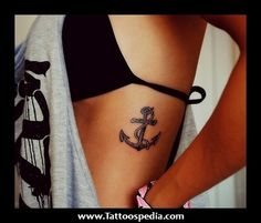 Adorable%20Girly%20Tattoos%201 Adorable Girly Tattoos