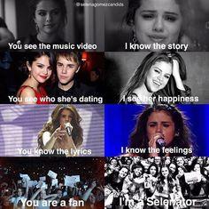 Selenator for lifetime Selena Gomez Facts, Selena Gomez Album, Selena Gomez Cute, Selena Gomez Pictures, Selena Gomez Style, Selena And Taylor, Selena Gimez, Im Hard To Love, Selena Gomez Wallpaper