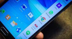 Samsung Galaxy Note 4 là một trong những chiếc điện thoại tốt nhất trong năm 2014, tuy nhiên cũng như những thiết bị khác, chiếc điện thoại này cũng thường gặp phải một số vấn đề. Trong bài viết này, chúng tôi sẽ liệt kê những vấn đề thường gặp ở Samsung Galaxy Note 4 và các biện pháp giải quyết.