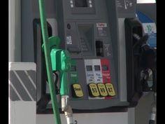 Low Gas Prices are Harming Louisiana's Economy - lsureveille.com: News