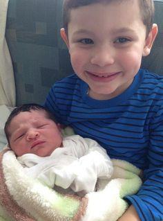 Kailyn Lowry Gives Birth – Teen Mom 2 Star Baby Boy Lincoln Marshall | OK! Magazine
