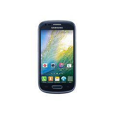 SAMSUNG Read all about Samsung mobile phones, smartphones and tablets. Learn about features, read customer reviews, get support and more ...