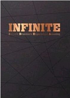 [Photobook] Infinite - [INFINITE IDEA] [+ Making DVD + Postcard(8p) + Mini Random Poster(1p)] null http://www.amazon.com/dp/B00H44E452/ref=cm_sw_r_tw_syh?m=A1JJORIBYTKZ6D