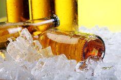 ¿Por qué no bajo de peso si respeto la dieta?: Relación entre alcohol y grasas http://www.gabinetedebelleza.com/consejos-utiles/el-alcohol-fija-las-grasas.html