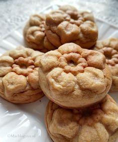 photo Muffins_bakken_yoghurt_havermout_resultaat_zps64bbms2j.jpg
