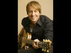 Call My Name by Keith Urban | http://pintubest.com