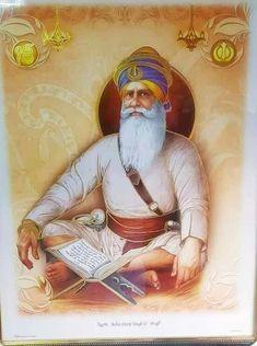 Baba Deep Singh Ji, Good Morning Photos, Baby Planning, Trust, Religion, Princess Zelda, Faith, Quotes, Fictional Characters