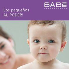 Blog BABÉ — Pharmatech República Dominicana