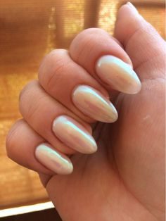 Mirror Nail Glitter Acrylic Nail Design For Summer Winter Spring Fall Different Nail Designs, New Nail Designs, Nail Designs Spring, Acrylic Nail Designs, Acrylic Nails, Purple Manicure, Nail Manicure, Nail Gel, Glitter Acrylics