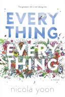 Release date: May 19 Starring: Amandla Stenberg, Nick Robinson, Anika Noni Rose