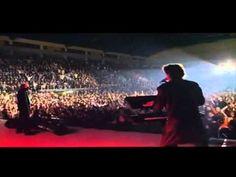 ZLATKO PEJAKOVIC (KONCERT DOM SPORTOVA) 2. DIO Concert, Dios, Concerts