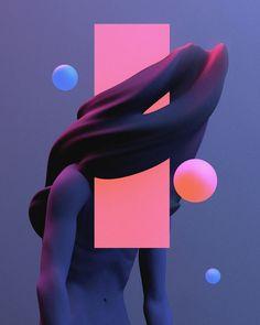 -weary - albumart, digitalart, abstract - aeforia | ello
