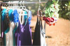Cristina Aragón #clothes #moda #diseños personalizados