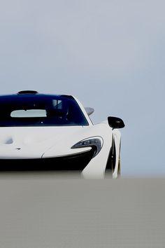 McLaren Car of the Day: 20 April Mclaren Cars, Mclaren P1, My Dream Car, Dream Cars, E90 Bmw, Car Goals, Car In The World, Hot Cars, Car Pictures