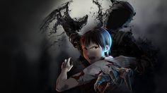 A Netfflix anunciou a chegada de 'Ajin: Demi-Human' em seu catálogo. Trata-se de um anime, baseado no manga sombrio de ficção científica de Gamon Sakurai, sobre seres imortais conhecidos como Ajin, que são considerados criminosos pelo governo. A animação é produzida pelo Polygon Pictures, mesmo estúdio de 'Knights of Sdonia', também disponível no serviço de [&hellip