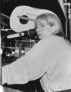 Penny Marshall, Director