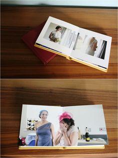 Stunning flat lay wedding album, Folio albums, rebecca prigmore photography