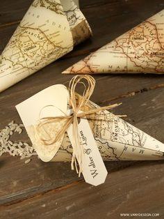 Wedding Favours, Wedding Stationery, Diy Wedding, Wedding Day, Vintage Travel Wedding, Travel Party, Wedding Confetti, Sister Wedding, Backdrops For Parties