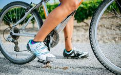 5 Must-Do Leg Exercises for Cyclists