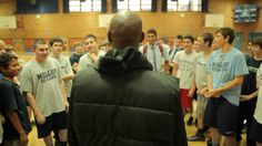 Abramorama Acquires North American Rights to Kenny Anderson Doc 'Mr. Chibbs' (Exclusive)  The film follows the high school basketball prodigy and former NBA All-Star as he comes to terms with his past and looks to move forward.  read more
