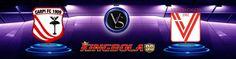 Prediksi Carpi vs Vicenza , Prediksi bola Carpi vs Vicenza 04 December 2015, bursa taruhan bola Carpi vs Vicenza, Prediksi Skor Carpi vs Vicenza, Pasaran Bola Carpi vs Vicenza.