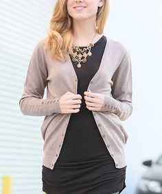 f89d43fc8 47 Best V Neck Cardigan images in 2019