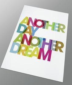 Monday Motivation! :)   #mondaymotivation #inspiration