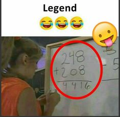 Mathematics legend #bluechipentertainment #funny #funnypics #Entertainment #entertainmentweekly #Entertainment_Weekly #fun #funfact #funkibaat #funkibaat100 #hilarious Pre K Age, Be Like Bro, Easy Thanksgiving Crafts, Naruto Quotes, Success And Failure, Entertainment Weekly, Holiday Cocktails, Funny Pictures, Funny Pics