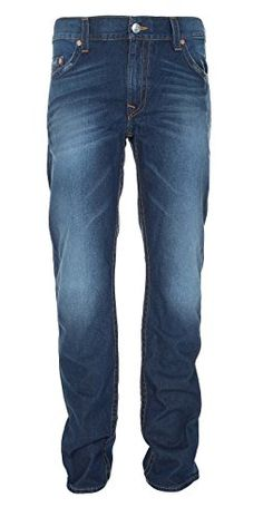 True Religion Mens Slim Fit No Flaps Jeans Size 32 in Los... https://www.amazon.com/dp/B01IRULCF6/ref=cm_sw_r_pi_dp_UE.JxbHXTWEF0