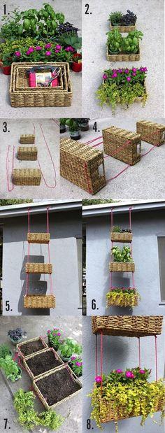 hanging-basket-garden.jpg (600×1574)