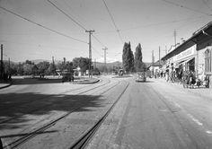 Újgyőri főtér (Marx tér). Hungary, Sidewalk, History, Anna, Historia, Side Walkway, Walkway, Walkways, Pavement