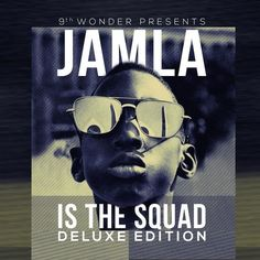 [Listen] 9th Wonder - Life of Pi ft. Rapsody, Blu- http://getmybuzzup.com/wp-content/uploads/2014/01/9th-Wonder-Presents-Jamla-Is-The-Squad.jpg- http://getmybuzzup.com/9th-wonder-life-of-pi-ft-rapsody-blu/- 9th Wonder – Life of Pi ft. Rapsody, Blu By Amber B The project is hosted by legendary DJ/Producer Statik Selektah and features 9th Wonder himself, Rapsody, Talib Kweli, Styles P, Jadakiss, BJ the Chicago Kid, Lecrae, Joey Fatts, Blu, Pete Rock, Elzhi, Phonte,