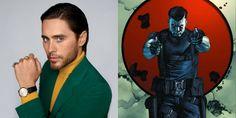 Bloodshot estará dirigida por el especialista en efectos visuales Dave Wilson. - http://j.mp/2vNetEK