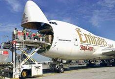 kilian palacio emirates airlines - photo #41