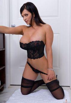 Denise Milani   Denise Milani Denise Milani