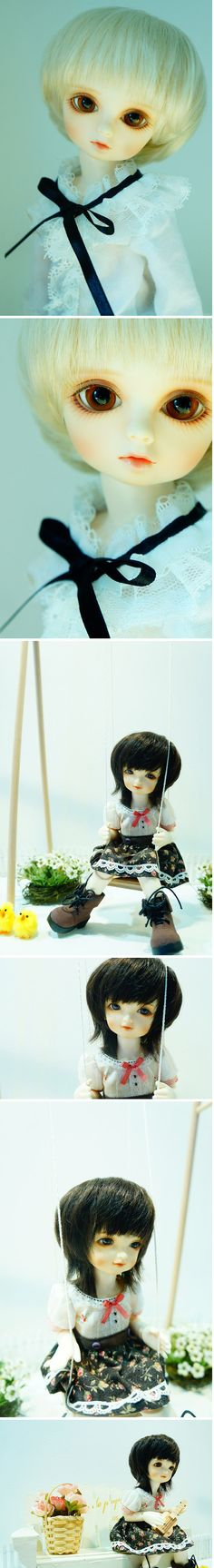 http://dorothy-doll.com/
