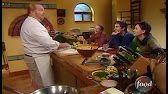 Molto Mario - YouTube Italian Cooking, Cooking School, Mario, The Creator, Friends, Videos, Youtube, Amigos, Italian Cuisine