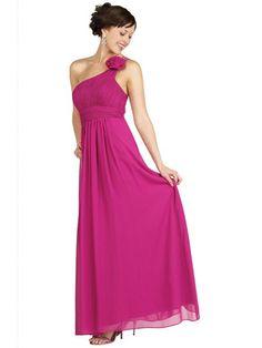 6972cc7ad5 53 Best Bridesmaids Dresses images