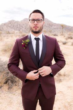 1001 + modèles tendances pour mieux choisir son costume marié en 2018. Hommes  MariageMariage ... 56d0b566fae