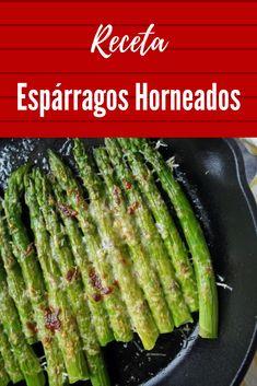 Empanadas, Asparagus, Vegetables, Food, White Bean Salads, White Bean, Frijoles Charros, Quinoa Salad, Seafood