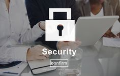These days security is really important. Here are five surprisingly easy ways you can secure your website today. Web Design, Website Security, Easy, Blog, Marketing, Business, Design Web, Blogging, Store