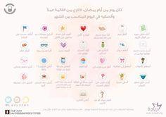 تنظيم رمضان
