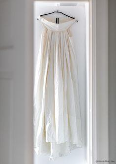 Style Story. Sofia Wood. Garance Doré.