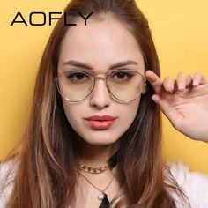 8e8cb158f0d8c1 Vintage Transparent Eyeglasses Lunettes, Dragonnes, Chaînes, Cadres,  Designers, Femmes Rétro,